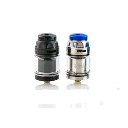 $enCountryForm.capitalKeyWord UK - Augvape Intake RTA 4.2ml Capacity Rebuildable Rank Atomizer Dual Posts Build Deck with Leak Proof System 100% Original