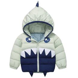 eac4b57ea6a7 Shop Winter Coats China UK