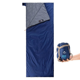 $enCountryForm.capitalKeyWord Canada - outdoor Envelope sleeping bag Walking Camping trip Hotel Sleeping bag liner Size 195CM * 75CM