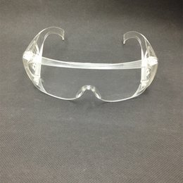 901afee97d Gafas Protectoras De Soldadura Online | Gafas Protectoras De ...