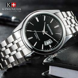 $enCountryForm.capitalKeyWord Australia - 2017 Top Brand Luxury Men's Watch 30m Waterproof Date Clock Male Sports Watches Men Quartz Casual Wrist Watch Relogio Masculino