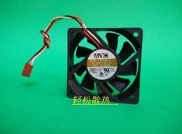 $enCountryForm.capitalKeyWord Australia - AVC 6CM 6015 C6015B12LY 12V 0.15A quiet power CPU fan