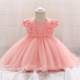 Winter Birthday Dresses For Baby Girl Australia New Featured