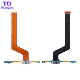 Micro flex cable online shopping - For Samsung Galaxy Note P600 P605 P601 Micro USB Charging Port Charger Flex Cable