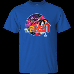 $enCountryForm.capitalKeyWord NZ - Tempest,, Cabinet, Marquee, Art, Arcade, Classic, Video Game, Atari, Retro, 1980 Cool Casual pride t shirt men Unisex
