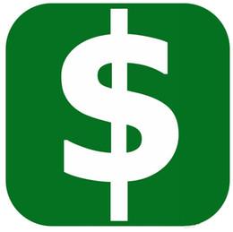 Дополнительная плата только за остаток заказа. Сообщение трикотажных изделий информации о заказе.