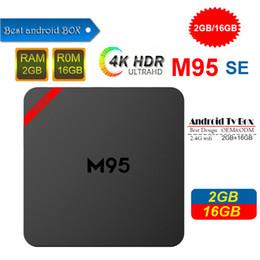 $enCountryForm.capitalKeyWord Australia - M95 SE Allwinner H3 2GB 16GB Android 7.1 TV BOX Quad Core Ultra HD H.265 4K Stream Media Player Better Amlogic S905W TX3 S8 mini T95Z H96