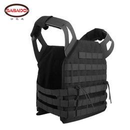 China SABADO JPC Tactical Vest Quick Reaction Ontological Vest 1000D Molle Chest Rig Protective Plate Carrier JPC Combat Gear Vests supplier molle vest gear suppliers
