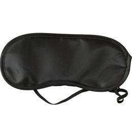 Pack Supplies Australia - Hotel Guest Room Disposable Eyepatch Aviation Eyeshade Shading Blinkers Blinder Blind Pack Black Good Sleeping Wholesale 0 39yz ff