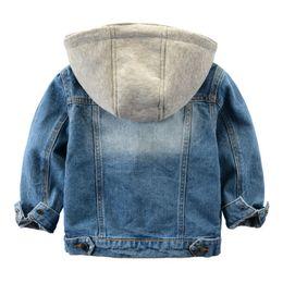 74fd107d4961 Shop Girls Sleeveless Denim Jacket UK