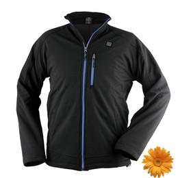 $enCountryForm.capitalKeyWord Canada - 2017 NEW Pro-Smart Brand High Quality Outdoor Sports Jackets Man 3 Heat Settings Winter Thermal Jacket Mens 12V Battery Overcoat