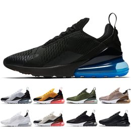 bruce lees shoes 2019 - 270 AH8050 Bruce Lee Teal Triple Black White Brown Medium Olive Navy Blue Photo Blue mens Running Shoes for men trainer