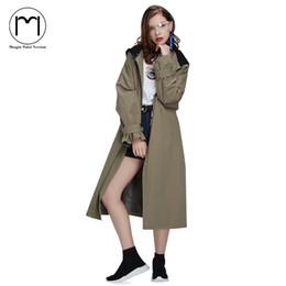 993ec599b432a Shop Ladies Puff Coats UK | Ladies Puff Coats free delivery to UK ...