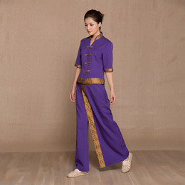 Spa uniforms canada best selling spa uniforms from top for Spa uniform china