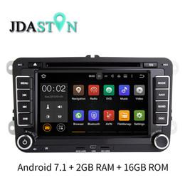 Vw Car Antenna NZ - JDASTON 7
