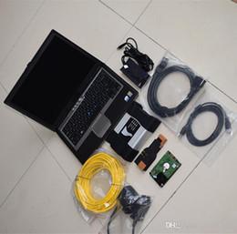 $enCountryForm.capitalKeyWord NZ - Super for bmw icom next with laptop d630 4g laptop diagnostic PC hdd 500gb ista expert mode