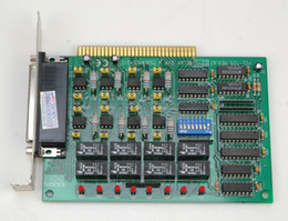 I o board online shopping - Industrial equipment board PCL REV A2 RELAY O P ISOLATED O I