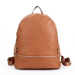 China 2018 new arrival handbags European and American brand handbags luxury shoulder bag handbag supplier new arrivals luxury bags suppliers