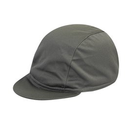 mountain hiking equipment 2019 - Outdoor Sports Cap Walking Cycling Sun Shade Hiking Mountain Hats Riding Equipment Fishing Hat Hiking Caps Sport Basebal