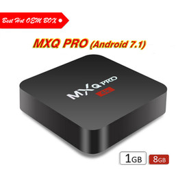 Box Flashing Android Online Shopping | Flashing Android Tv Box for Sale