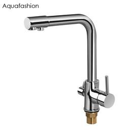 Kitchen Sink Water Filter Faucet Online Shopping Kitchen Sink