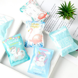 Cute Cooler bags online shopping - Cute Summer Cold Cooler Bags Cartoon Fruit Reusable Gel Ice Bag Cool Pack Health Care Pain Relief Random Color