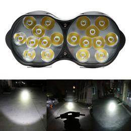 ShoppingFor Yamaha Sale Online Headlight iwlOkXZuPT