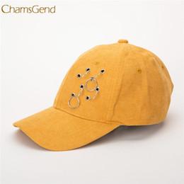 4041caef332 Cool stylish Unisex Men Women Baseball Cap Sport Sun Adjustable Hat 2018  Fashion Dropship  0604