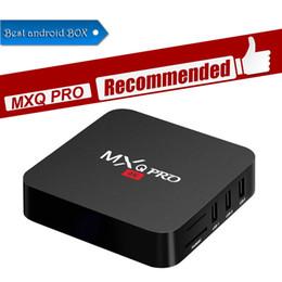 $enCountryForm.capitalKeyWord UK - 2018 Android 7.1 M9S V3 V5 X9 K3 MXQ PRO BOX Cheapest RK3229 Quad-Core 1GB 8GB Smart Tv Box WiFi 3D HDMI TV Cheap Set-top Box Media Player