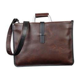 12d18741e5bb Leather Laptop Envelope Online Shopping | Leather Laptop Envelope ...