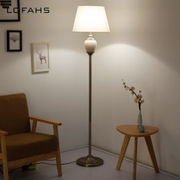 modern fabric floor lamps nz buy new modern fabric floor lamps rh nz dhgate com