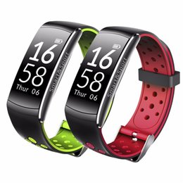 Men's Watches Digital Watches Discreet Sanda Smart Bluetooth 4.0 Pedometer Bracelet Watches Sport Led Digital Soft Silicon Smart Watch For Ios Android Message Reminder Buy Now