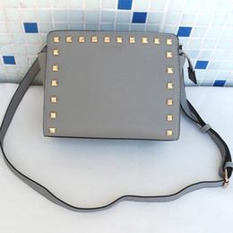 Ladies muLti pocket handbags online shopping - AAA quality Luxury M Brand K bags fashion color Women bag Messenger Shoulder Bag Multi Color lady bags Famous designer handbags
