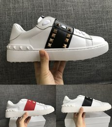 Scarpe sportive di tendenza Scarpe casual di design Scarpe da ginnastica  per il tempo libero da donna in Cina Scarpe in vendita Scarpe da skateboard  di ... 089f2a30e45