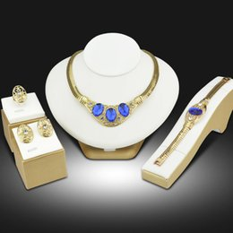 Discount Dubai Gold Jewellery 2018 Dubai Gold Bridal Jewellery on