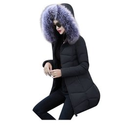 furred jacket australia new featured furred jacket at best prices