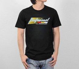 $enCountryForm.capitalKeyWord NZ - Mugen Professional King Motorsports Unlimited Engine Building Graphic T-Shirt T Shirt Men Male Camiseta Basquete White Short Sleeve Custom 3