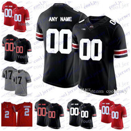 san francisco 2b2b4 e142a canada youth ohio state buckeyes blackout college limited ...