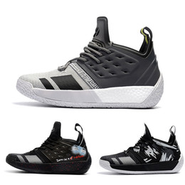 ae65c272b64 Men Sneakers Basketball Shoes Harden Vol.2