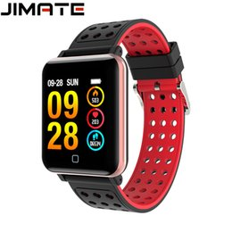 android smart watch for woman 2019 - Smart Watch Men Women Blood pressure SmartWatch Wearable Devices Intelligent Digital Wrist Watches For Android Phone Pas