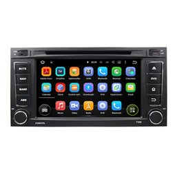 $enCountryForm.capitalKeyWord NZ - Car DVD player for Volkswagen MULTIVAN TOUAREG 2015-2016 8-core 7inch Andriod 8.0 with GPS,Steering Wheel Control,Bluetooth,Radio