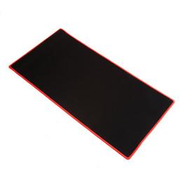$enCountryForm.capitalKeyWord UK - Large Gaming Mouse Mat Anti-Slip Tablet PC Mice Pad With Handmade Hemming