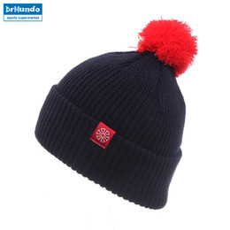 29ece2390bf Skate beanieS online shopping - 2018 gorros Snowboard Winter skating  SKULLIES CAPS Hats Beanies head warm