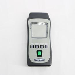 $enCountryForm.capitalKeyWord Canada - TM-750 Mini Pocket Solar RadiationTM750 Power Meter tester Range 4000W m2 634Btu 3½ digits LCD display with maximum reading of 3999