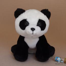 cute panda gifts nz buy new cute panda gifts online from best