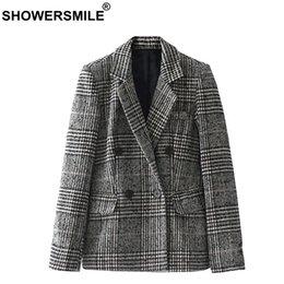 Frauen Kleidung & Zubehör 2019 Heißer Verkauf Frauen Lose Anzug Jacke England Freizeit Anzug Mantel Top Weibliche Casual Blazer Outwear Anzüge & Sets