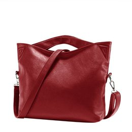 $enCountryForm.capitalKeyWord UK - PU Leather Bags Big Handbags Women Famous Brands Big Women Shoulder Bags Female Tote Italy Brand Messenger Ladies bag
