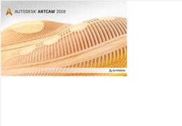 Autodesk ArtCAM Premium 2018 Version complète