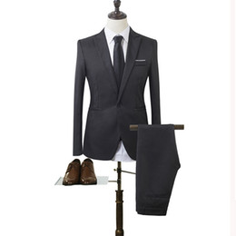 Shop Best Slim Suit Brands Uk Best Slim Suit Brands Free Delivery