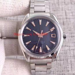 $enCountryForm.capitalKeyWord Australia - 8 color Luxury Best Edition 231.10.39.61.06.001 41.5mm Swiss ETA 8500 Movement 316L Mechanical Transparent Mens Watch Watches